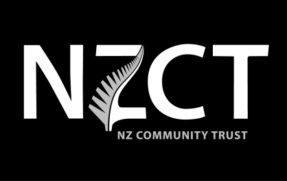 NZCT - Umpire Match Fees