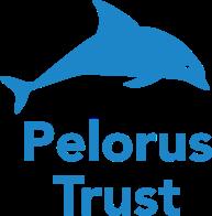 Pelorus Trust - H.V. Eagles Kit