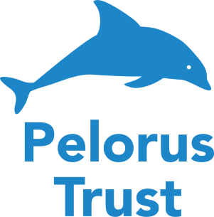 Pelorus Trust - H.V. Eagles Kit