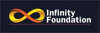 Infinity Foundation - Match & Training Footballs