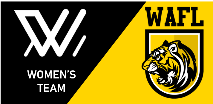 Wellington Women's Team